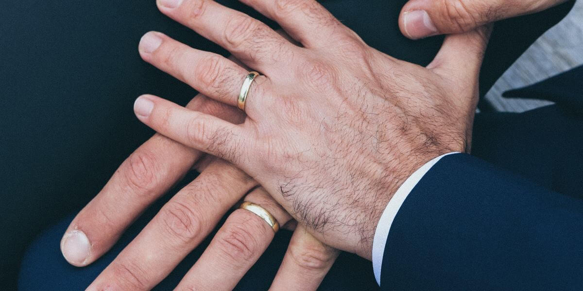 Czym jest wina w rozwodzie?