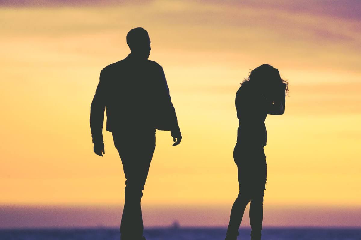 Zadośćuczynienie za zdradę małżeńską