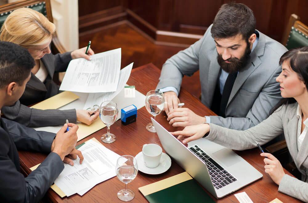 Adwokaci i Radcy Prawni Lublin
