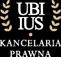 Logo UBIIUS