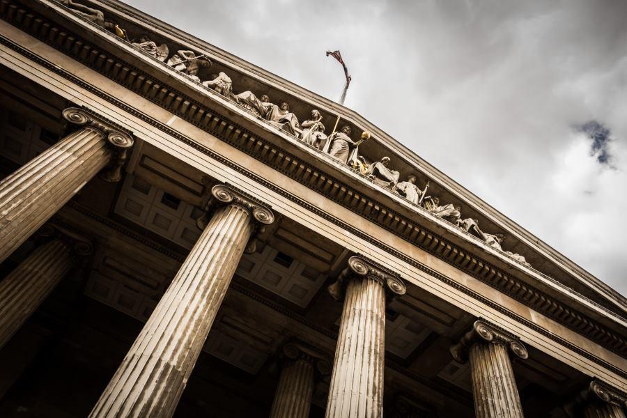 prawo karne adwokat lublin