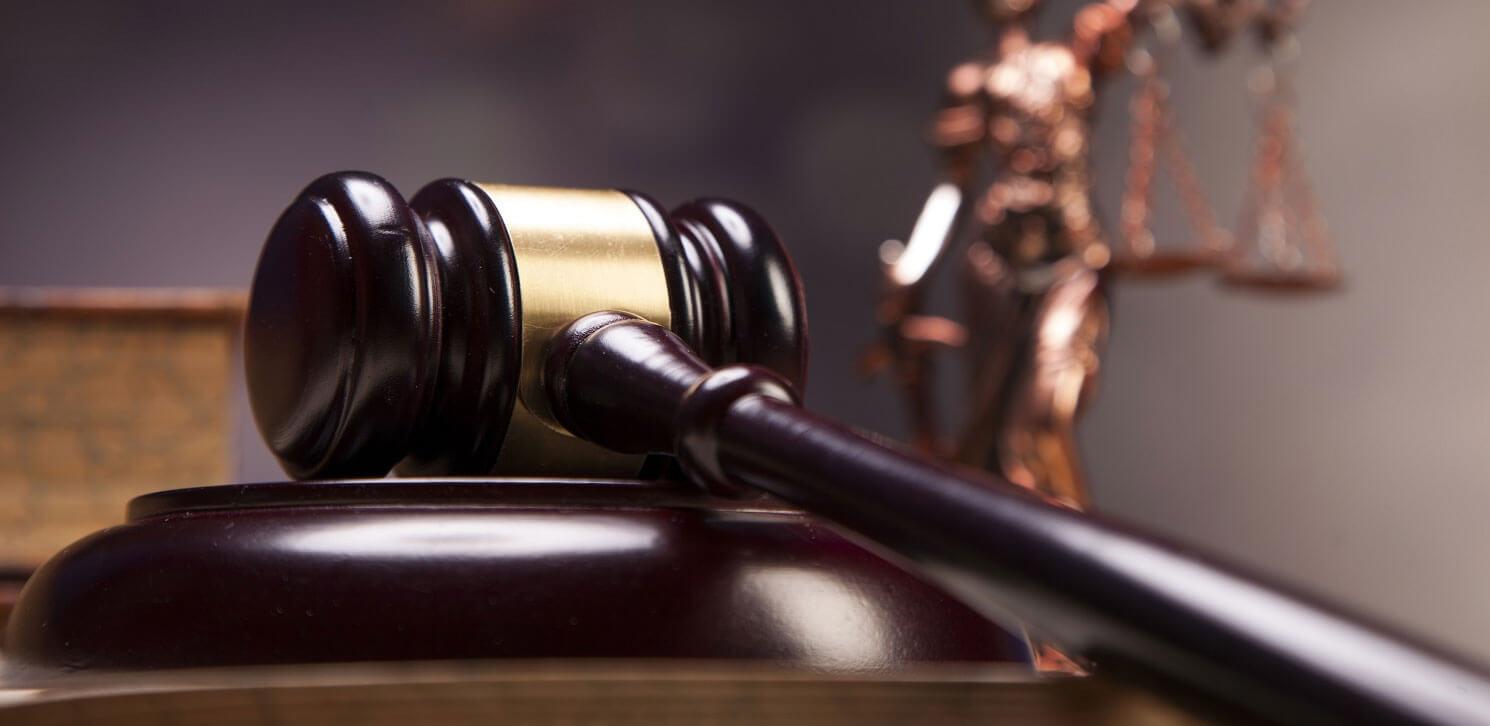 Adwokat i Radca prawny Ubi IUs