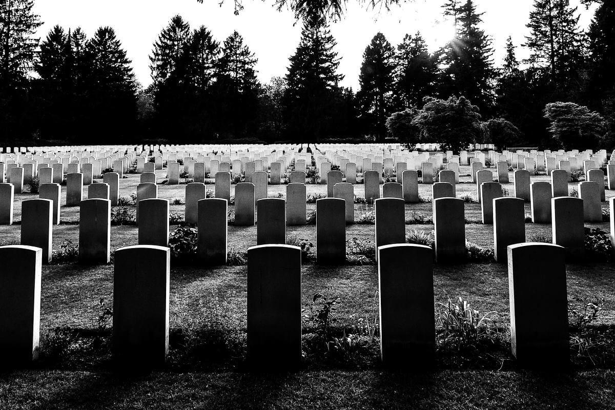 Odszkodowanie za śmierć męża, co warto wiedzieć?